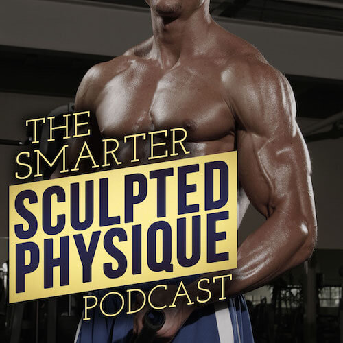 Home - Smarter Sculpted Physique