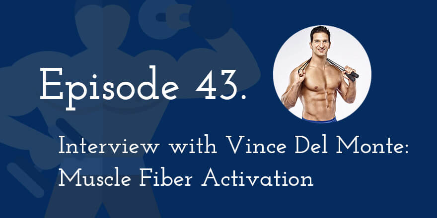 Muscle Fiber Activation
